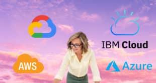 cloud management platform tout savoir