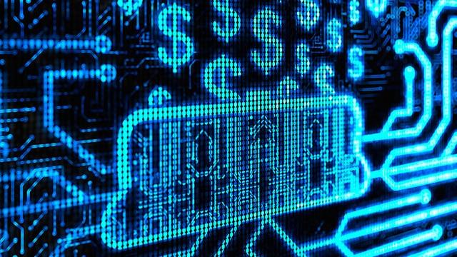 data monetization défis