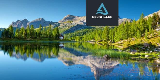 delta lake tout savoir