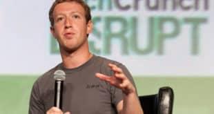 facebook données désactivation