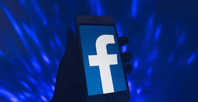 facebook fuite 540 millions données