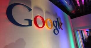 google comité éthique