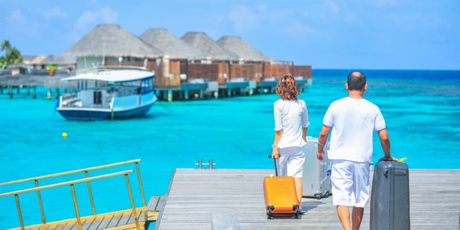 hotels fuite donnees tourisme symantec