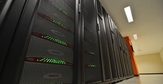 hpc high performance computing tout savoir