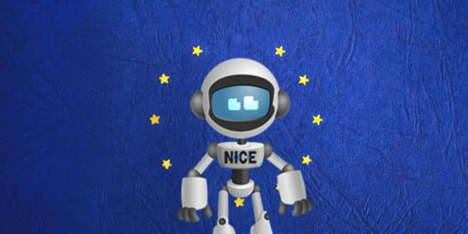 intelligence artificielle union européenne