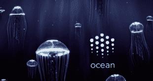 ocean protocol tout savoir