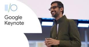 google io 2019 cloud ia