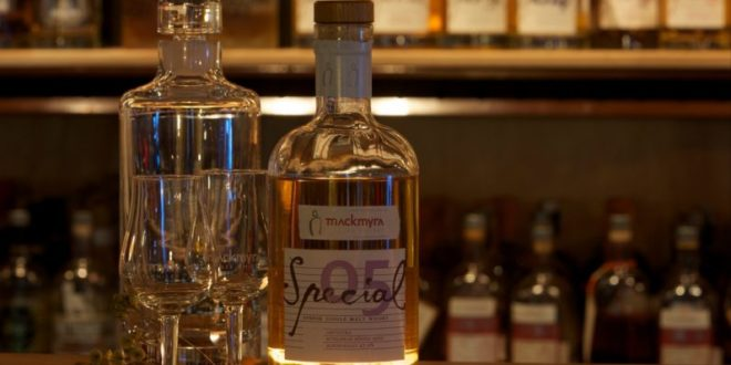 microsoft intelligence artificielle whisky
