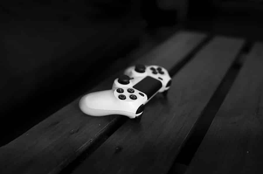 Accord Microsoft – Sony : la surprise pour les employés de PlayStation
