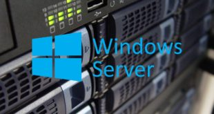 windows server tout savoir