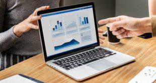 analyse big data entreprises innovantes 2019