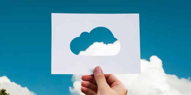 cloud infogéré tout savoir