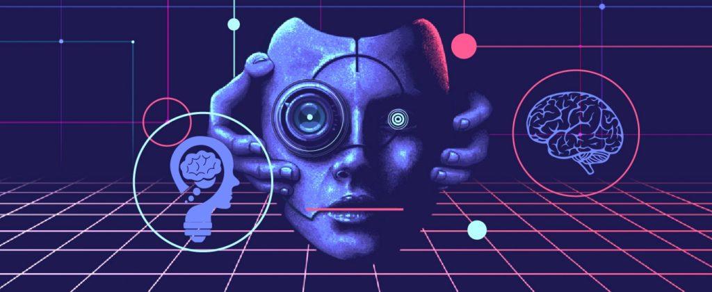 computer vision défis