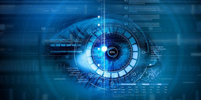 computer vision définition
