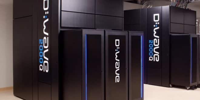 d-wave hybrid