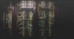 Les data centers du futur