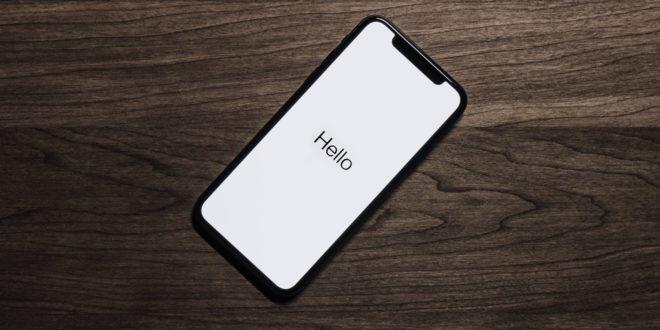 iphone cellebrite ufed