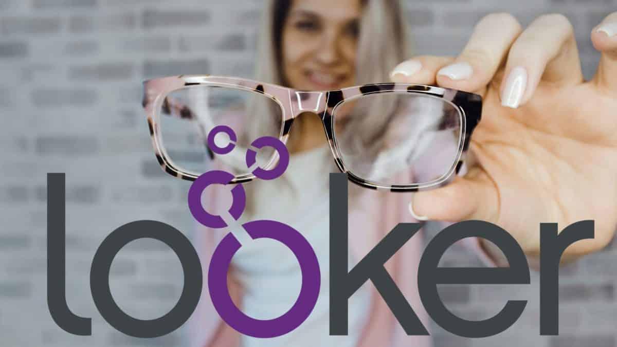 Looker est une plateforme de Data Discovery récemment acquise par Google pour 2,6 milliards de dollars. Découvrez tout ce que vous devez savoir à son sujet.