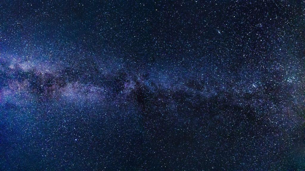 Vie extraterrestre : un immense ensemble de données accessible à tous