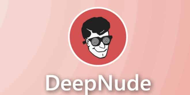deepnude github