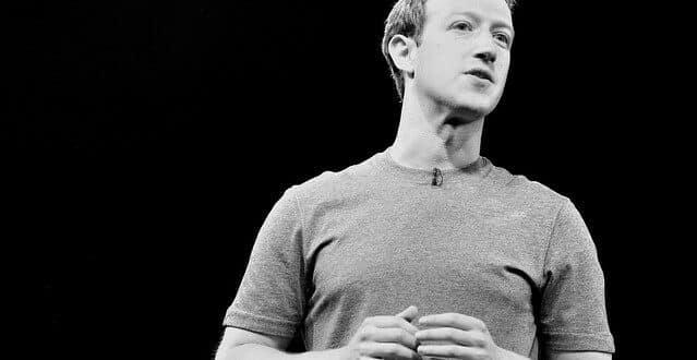facebook données amende 5 milliards