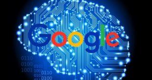 google data echoing