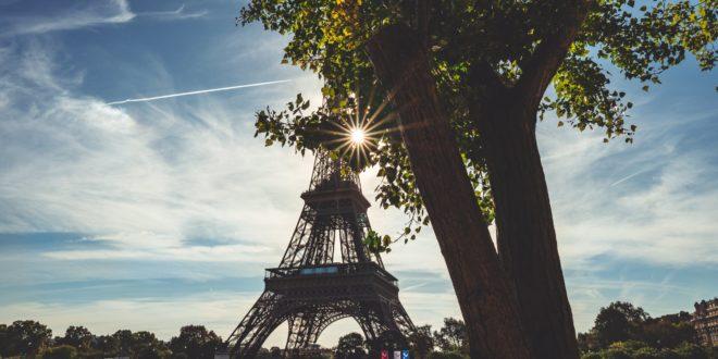 intelligence artificielle industriels français