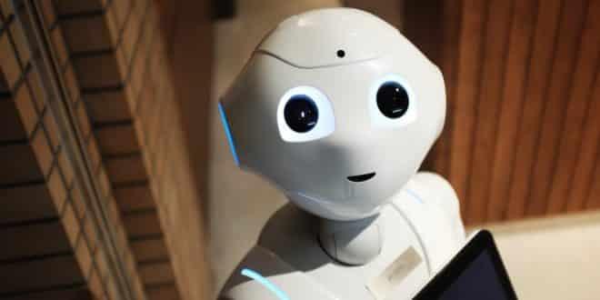 intelligence artificielle 7 technologies