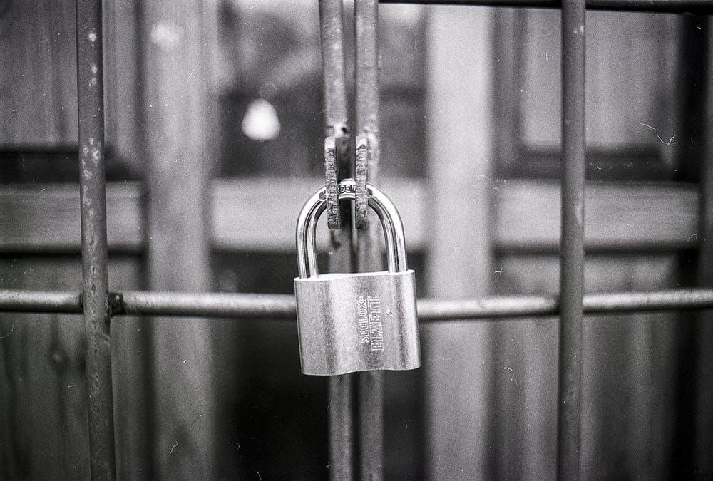 paramètres confidentialité