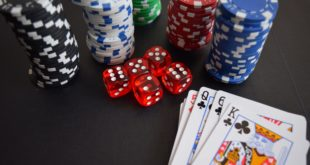 poker ia pluribus