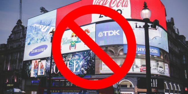 top ad blockers