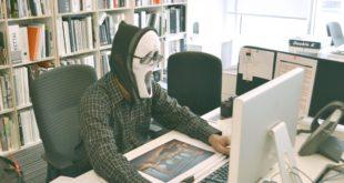 hacker fuite de données