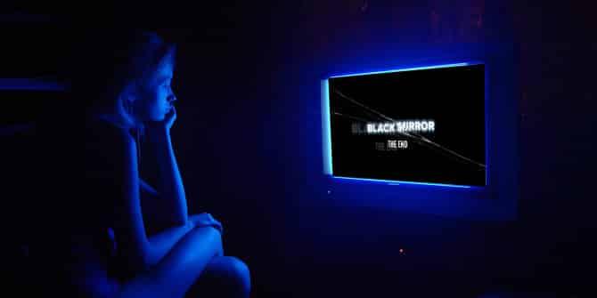intelligence artificielle tv