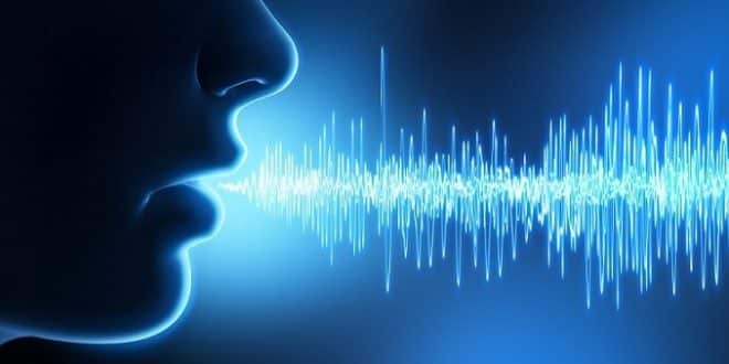 traitement naturel du langage définition