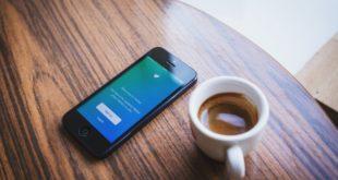 twitter partage données accident