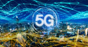 5G big data analyse