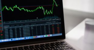 plateforme de trading online