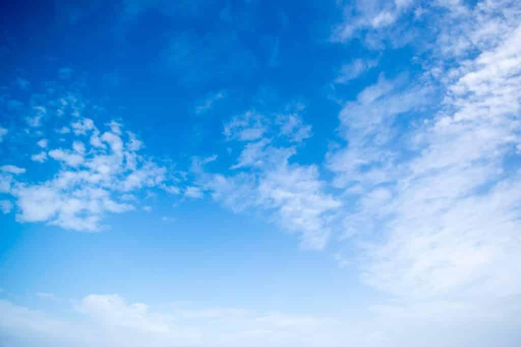 cloud stockage ia