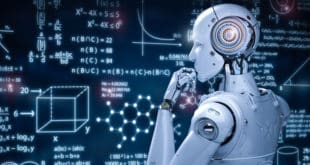 comment devenir ingénieur machine learning