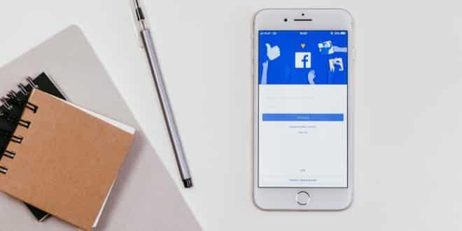 facebook fuite numéros téléphone
