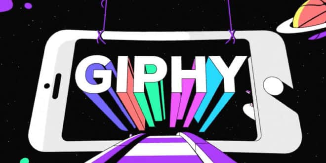 giphy oracle big data