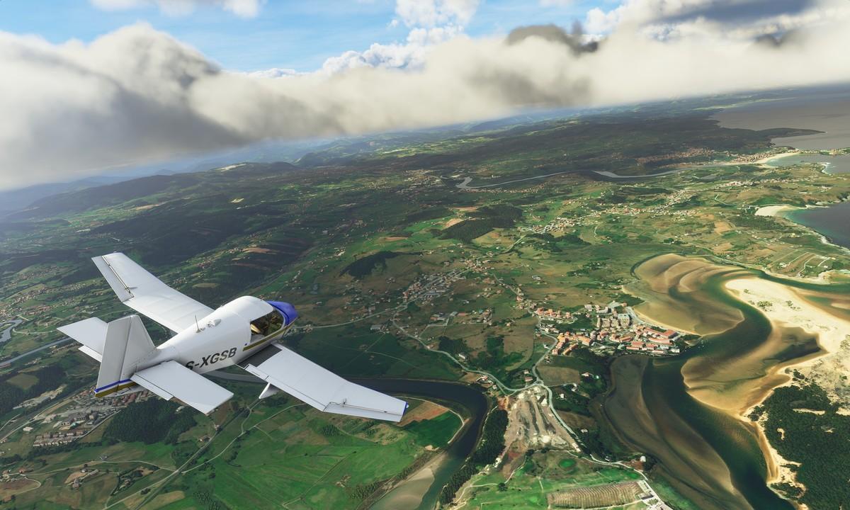 https://www.lebigdata.fr/wp-content/uploads/2019/09/microsoft-flight-simulator-2020-cloud.jpg