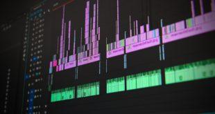 fichiers audo wav malwares