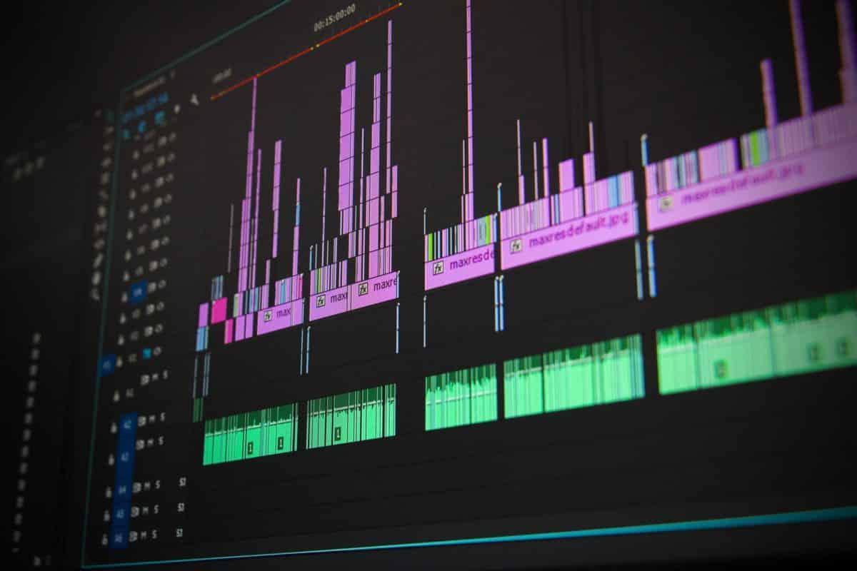 Les fichiers audio WAV peuvent contenir des malwares et des cryptominers