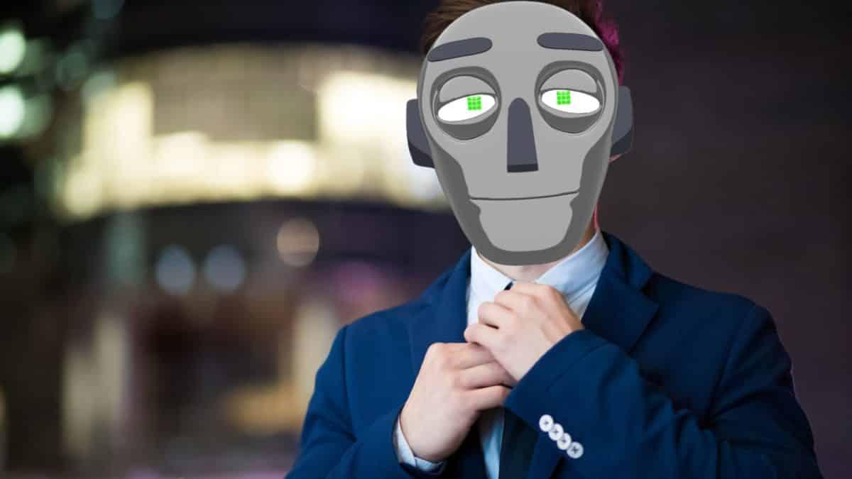 Selon un rapport publié par Oracle et Future Workplace, plus de la moitié des travailleurs Français feraient plus confiance à un robot qu'à leurs managers...