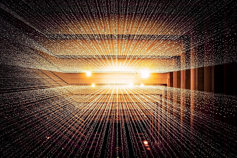 Qlik a dévoilé sa nouvelle solution de Business Intelligence de troisième génération Qlik Sense Business. L'analytique avancée est ainsi mise …