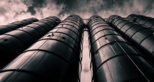 silo de données tout savoir