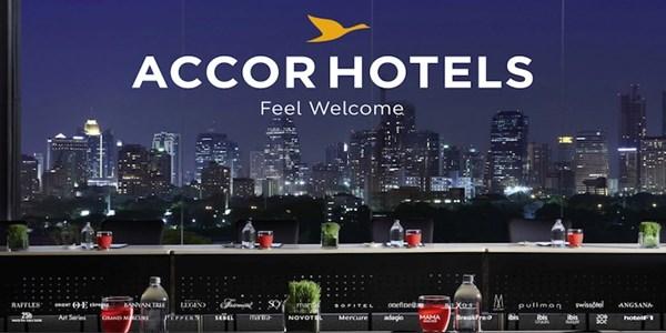 accorhotels fuite données