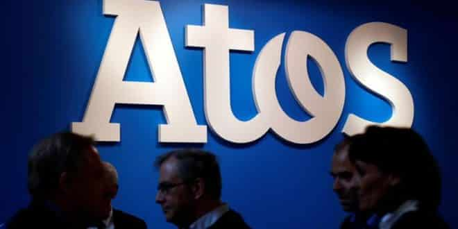 atos google cloud