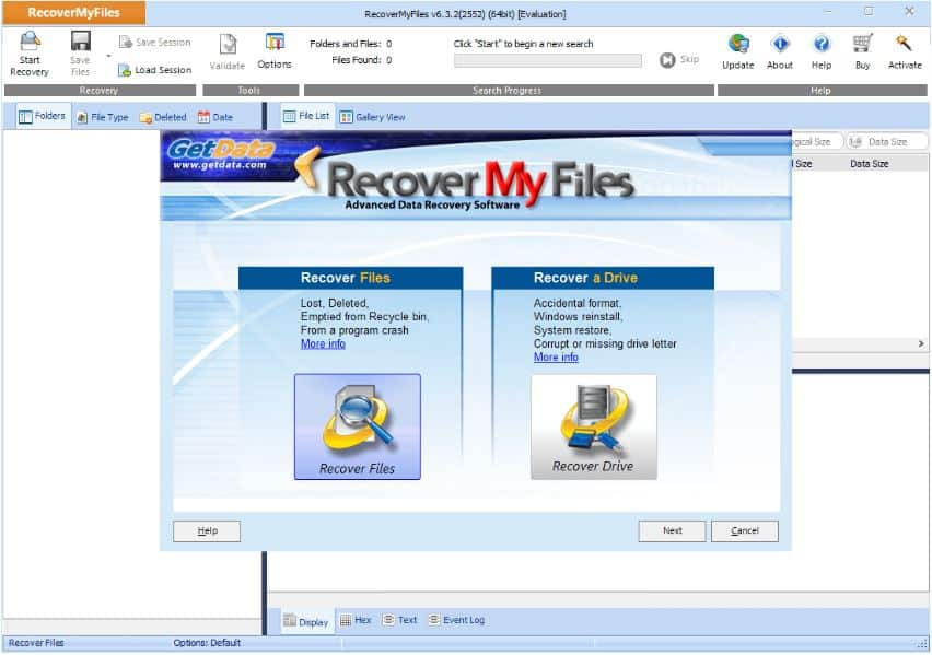n*5 best data recovery software